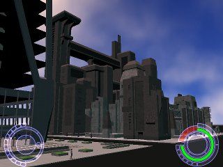 http://geyser.oni2.net/edition/levels/dystopia/20090808wip/dystopia12_.jpg