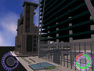http://geyser.oni2.net/edition/levels/dystopia/20090808wip/dystopia13_.jpg