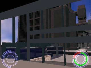 http://geyser.oni2.net/edition/levels/dystopia/20090808wip/dystopia15_.jpg