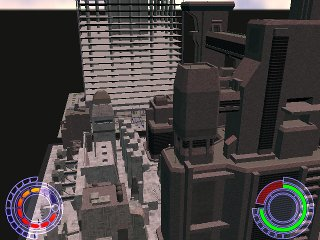 http://geyser.oni2.net/edition/levels/dystopia/20090808wip/dystopia17_.jpg