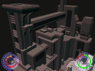http://geyser.oni2.net/edition/levels/dystopia/20090808wip/dystopia18_.jpg