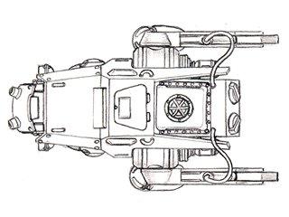 SketchCM01crop1.jpg