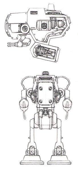 SketchCM01crop2.jpg
