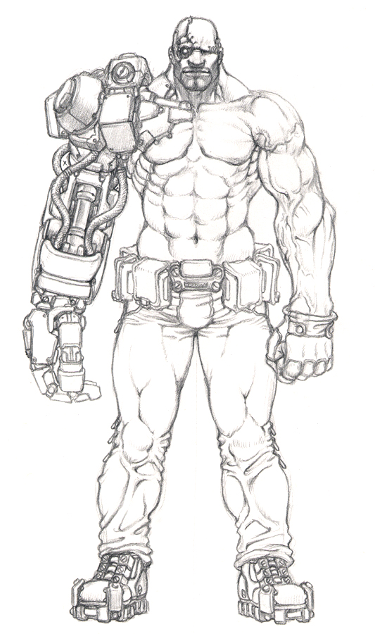 SketchCyborg.jpg