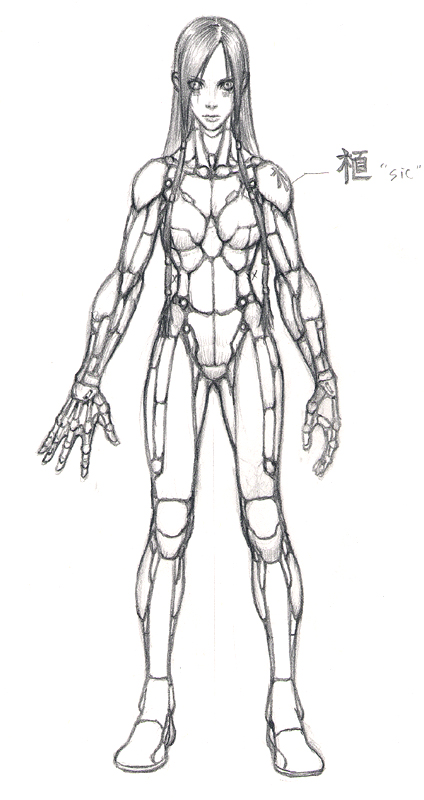 SketchStrident.jpg